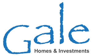 gale-homes-logo.png