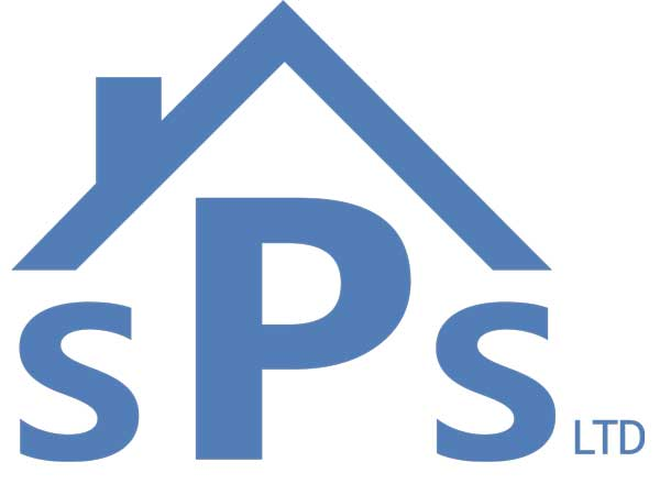 Stout Property Solutions