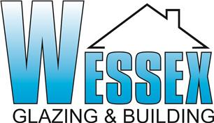 Wessex Glazing